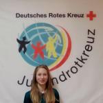 Sophie Wiehemeyer, Gruppenleiterin, Notfalldarstellung