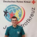 Paul Schneiderle, Gruppenleiter, Notfalldarstellung