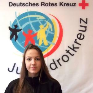 Janna Kraux, Notfalldarstellung